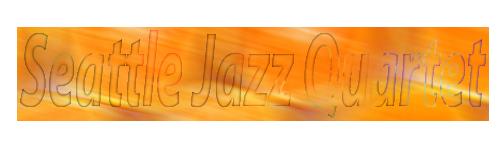 Seattle Jazz Quartet